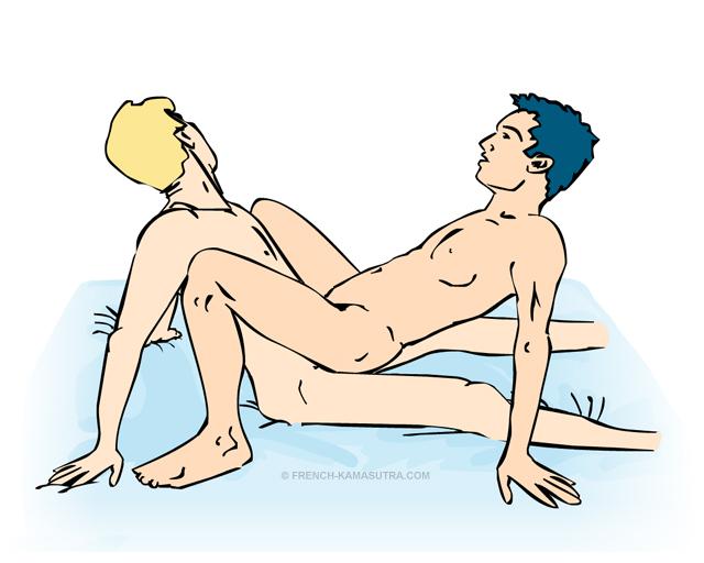 smotret-seks-video-lishenie-devstvennosti